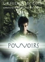 Pouvoirs