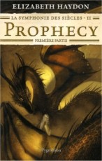 Prophecy - 1