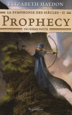 Prophecy - 2