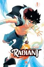 Radiant - 1