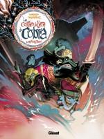 Les Contes de l'ère du cobra