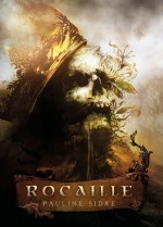 Rocaille