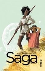 Saga - 3