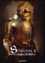 Sénéchal - 2