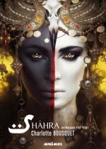Les Masques d'Azr'Khila