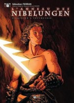 L' Anneau des Nibelungen
