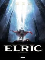 Elric [Glénat]