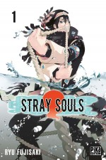 Stray souls - 1