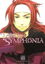 Tales of Symphonia, Tome 3