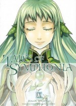 Tales of Symphonia, Tome 6
