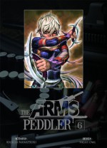 The Arms peddler - 6