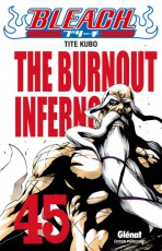 The Burnout Inferno