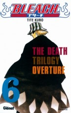 The Death Trilogy Overture