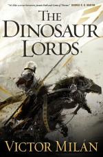 Guerre & Dinosaures