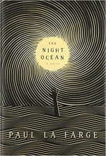 Night Ocean (The)