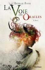 La Voie des Oracles