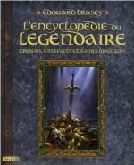 L' Encyclopédie du légendaire