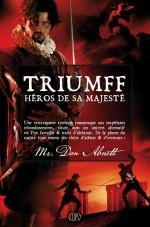 Triumff