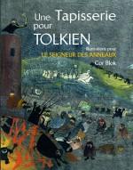 Une Tapisserie pour Tolkien