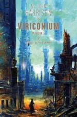 Viriconium, l'intégrale