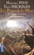 Voyage au fond du labyrinthe