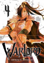 Warlord - 4
