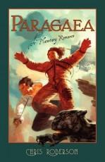Paragaea - A Planetary Romance