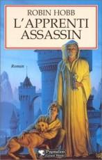 L' Assassin royal