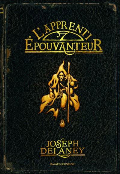 http://www.elbakin.net/fantasy/modules/public/images/livres/livres-apprentiapouvanteur.jpg