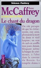 Le Chant du dragon