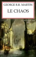 Le Chaos