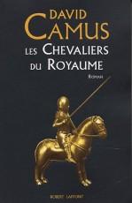 Les Chevaliers du royaume