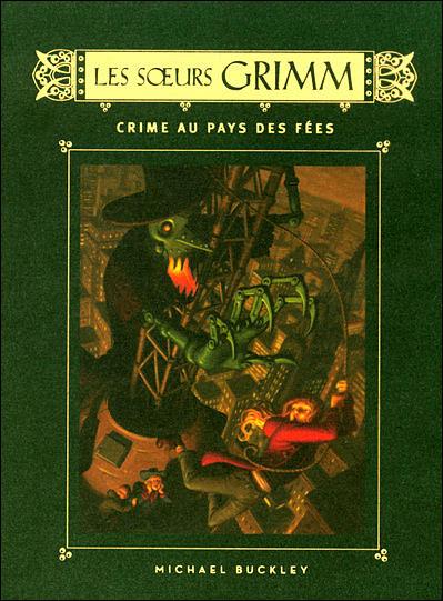 livres-crime-au-pays-des-fees-382-4.jpg