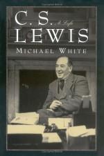 C.S. Lewis - A Life
