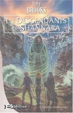 L' Héritage de Shannara