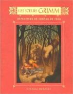 Détectives de contes de fées