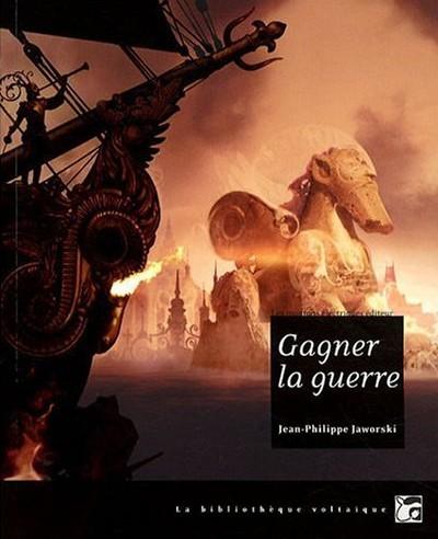 http://www.elbakin.net/fantasy/modules/public/images/livres/livres-gagner-la-guerre-641.jpg
