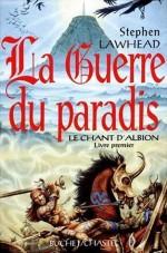 La Guerre du paradis