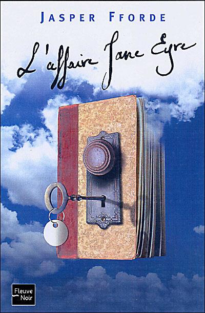http://www.elbakin.net/fantasy/modules/public/images/livres/livres-l-affaire-jane-eyre-322.jpg