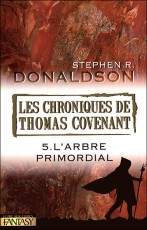 Les Chroniques de Thomas Covenant
