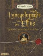 L'Encyclopédie des elfes