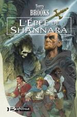 Le Cycle de Shannara