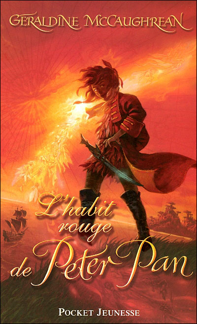 http://www.elbakin.net/fantasy/modules/public/images/livres/livres-l-habit-rouge-de-peter-pan-214.jpg