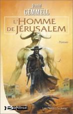 L'Homme de Jerusalem