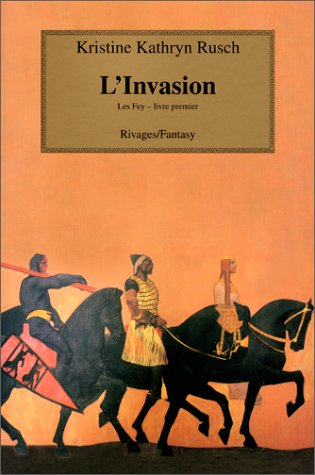 http://www.elbakin.net/fantasy/modules/public/images/livres/livres-l-invasion-126.jpg