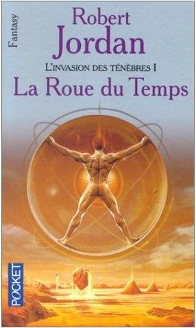 livres-l-invasion-des-tenebres-160-1.jpg