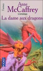 La Dame aux dragons