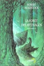 La Forêt des Mythagos - 2