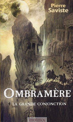 Ombramère ~ Elbakin.net