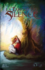 La Langue du silence